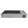 YD-300(A)高温电热板