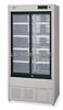 MPR-513藥品應用級冷藏機
