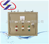 DKX-HZG上海挂壁式电动阀门控制箱
