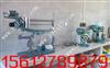 商混站試驗室儀器設備