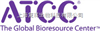 ATCC 19258 嗜热链球菌