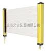 C2000系列C2000系列測量光幕,可用于產品尺寸測量等檢測