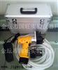 ETC-2A手持式电动深水采样器/电动深水采样器/深水采样器