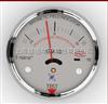 GM-10磁場強度計/剩磁檢測儀/磁場強弱指示器