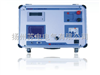 SDHG-2000E互感器特性綜合測試儀