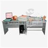 TK/ZXD1900高智能数字网络化心电图模拟教学系统(学生机)