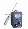 HCX400-CLO2手持式高精度二氧化氯分析儀  0~1ppm、10ppm、100ppm、200ppm可選
