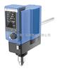 EUROSTAR 200P4控制型200IKA EUROSTAR 200實驗室攪拌器P4