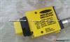 TM18VP6LPQ5BANNER传感器