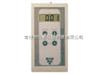 400供应优质甲醛检测仪