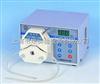 BT-100B 单通道易装型恒流泵/蠕动泵/恒流泵 BT-100B