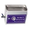 KQ-600超声波清洗器KQ-600,昆山舒美牌,台式超声波清洗器
