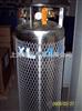 DPL-180-1.38(原XL-45)液氮杜瓦瓶