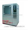 上海箱式IPX5/6淋雨试验箱/价格/报价/厂家/供应商