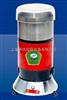 FW80 高速万能粉碎机/高速万能粉碎机/万能粉碎机 FW80