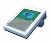 CT17-pHS-3C数字显示pH计(含税含运费)(优势)