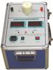 MOA—30kV氧化鋅避雷器檢測儀