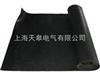 变电站绝缘橡胶垫供应商 35kv橡胶垫批发价格