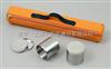 DIK-1801DIK-1801 不銹鋼采樣圓環 100ml