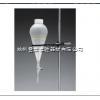 nalgene 4301-0125分液漏斗 125ml Teflon*FEP分液漏斗 可高溫高壓滅菌 防漏