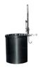 DIK-4210DIK-4210 鉤式入滲計測儀