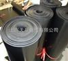 供应35kv高压配电室绝缘胶垫 12mm黑色胶垫价格
