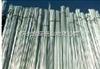 高质低价中空铝隔条