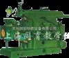 TKK-B6050牛頭刨床