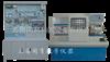 TKK-03A型TKK-03A型數控車床綜合實訓考核裝置