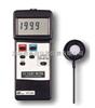 UVA-365紫外线光强度计