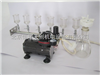HR/SHG-3三联无菌薄膜过滤器