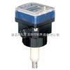 burkert8225型数字电导率变送器,一体式