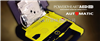 G3  9300-507美国心科(9300e-507)Powerheart AED G3 除颤器