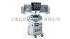 Voluson E8  高端专业妇产彩色超声诊断仪(妇产科常用设备)