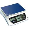 JS-06D电子计数秤,普瑞逊JS-D系列电子秤