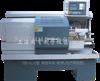 TKK-6132型教學生産兩用數控機床