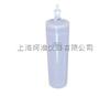 Ilab艾莱博高效气体净化器ILABF801/ILABF802
