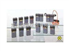 XA-913H袖珍型硫化氢检测器