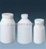 500ml聚四氟乙烯小口瓶/四氟小口瓶/PTFE小口瓶/特氟龙小口瓶/F4小口瓶
