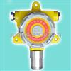 QB2000-03T一氧化碳报警器-煤气报警器