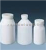 150ml聚四氟乙烯小口瓶/四氟小口瓶/PTFE小口瓶/特氟龙小口瓶/F4小口瓶