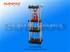 SPV-500K山度手动液压机台SPV-500K