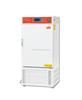LHS-150HC恒温恒湿箱(平衡式)