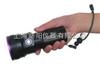 美国路阳LUYOR-365A-手电筒式大面积探伤黑光灯
