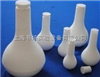 50ml聚四氟乙烯容量瓶/四氟容量瓶/PTFE容量瓶/特氟龙容量瓶/F4容量瓶