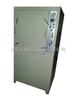 PVH14001400℃(硅碳棒)箱式真空气氛炉