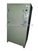 PVH14001400℃(硅碳棒)箱式真空鸿胜国际平台