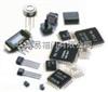 BALLUFF传感器BESM30MI-PSC15B-BV03好价格