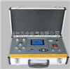 SDWS-2000型SF6密度繼電器校驗儀