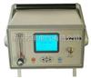 SDWS-200型SF6分析儀